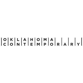 OCAC logo 650x650.jpg