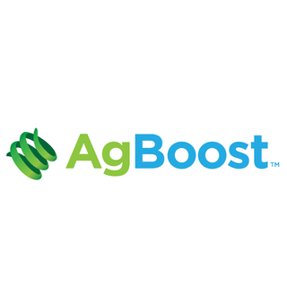 AgBoost
