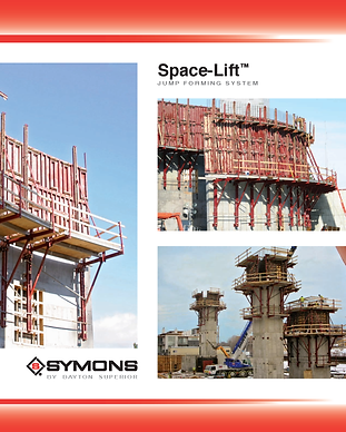 Symons Space-Lift_Page_1.png