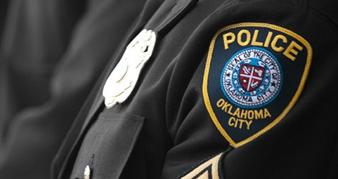 Oklahoma City Community Policing Working Group Formed
