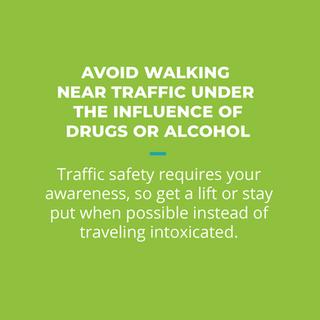 SafetyTips_Text_Pedestrian-07.png