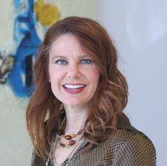 Debbie Anglin, APR