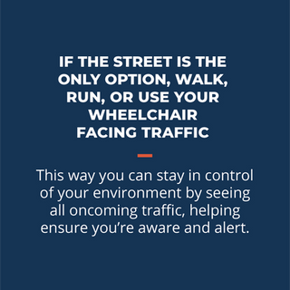 SafetyTips_Text-06.png