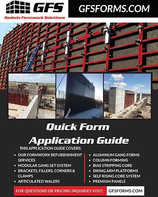 (NF7 - Online optimized) Quick-Form Appl
