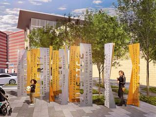 Public art enriches Oklahoma City
