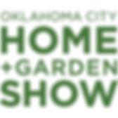 HomeGarden logo 200x200.jpg