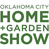 HomeGarden logo 200x200.jpg