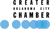 Greater Oklahoma City Chamber Logo.png