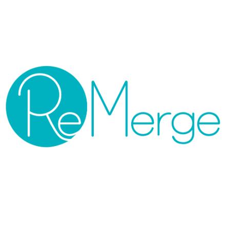 ReMerge Oklahoma Logo.png