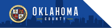 Oklahoma County Community Partner.png