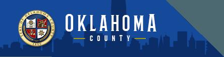 Oklahoma County Community Partner.png