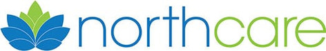 Northcare in Oklahoma City logo