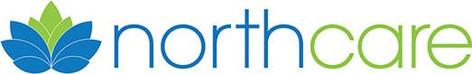 Northcare in Oklahoma City logo