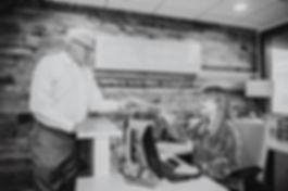 front-desk-gilchrist-avaiation-law.jpg