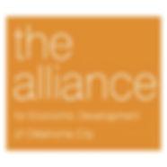 Alliance logo 200x200.jpg