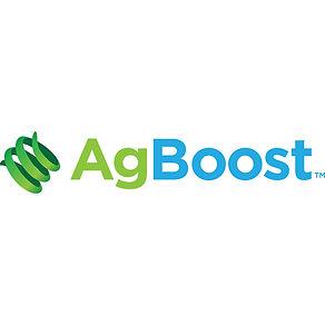 AgBoost logo 650x650.jpg