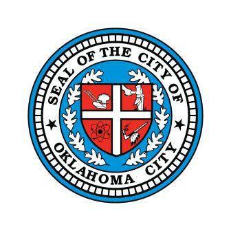 Oklahoma City Community Partner.jpg