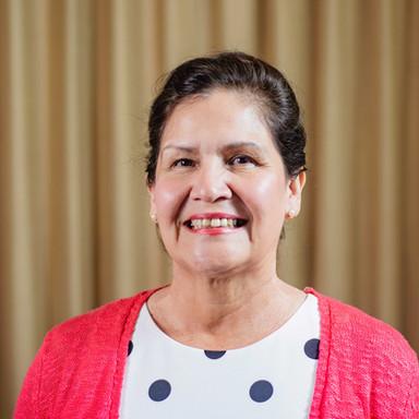 Alfreda Doonkeen