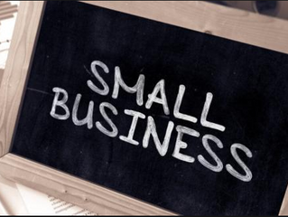 Small businesses make a big impact on economy