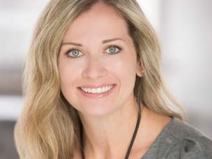 Lindsay Laird, Arnall Family Foundation
