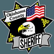 Oklahoma County Sheriff