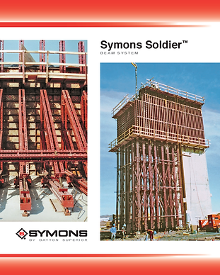Symons Soldier Beam_Page_1.png