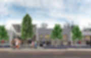 Wellness center rendering.png