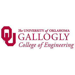 Gallogly logo 650x650.jpg