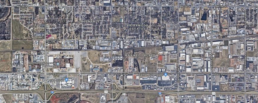I-40 Corridor aerial.png