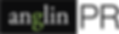 Anglin PR Logo.png