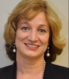 Dr. Diana Lovell Named President of SWOSU