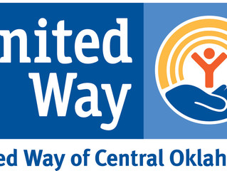 United Way is a good economic investment