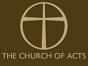 The Church of Acts in Oklahoma City.png