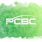 Putnam City Baptist Church.jpg
