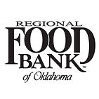 Regional Food Bank Of Oklahoma.jpg