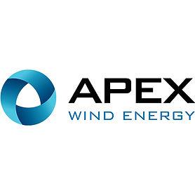 Apex logo 650x650.jpg