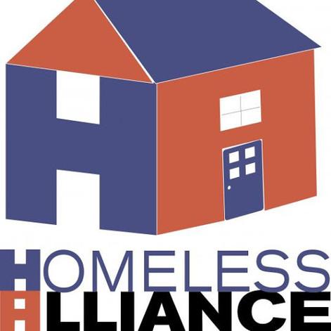 Oklahoma Homeless Alliance.jpg