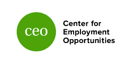 Oklahoma Center for Employment Opportunities logo