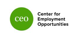 Oklahoma Center for Employment Opportunities logo