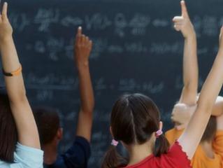 funding education critical to economic development