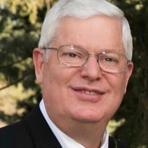 Thomas Leck, Inventor