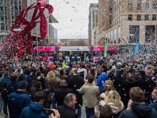 OKC Streetcar Delivers Success, Prosperity