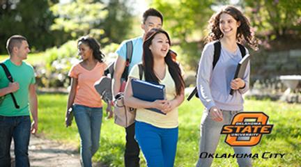 osu-okc-students_orig.png