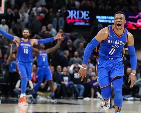 Westbrook_Thunder.PNG
