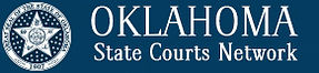 state courts network.jpg