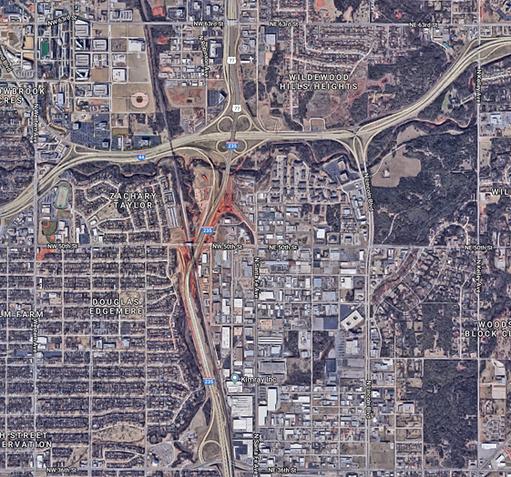 I-44 & I-235 aerial map.png