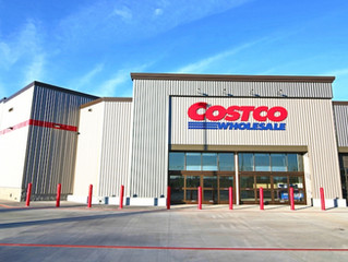Balance of retailers boosts economy
