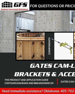 (NF5) GFS Cam Lock Brochure_Page_01.jpg