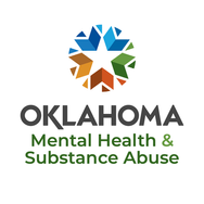 Oklahoma Mental Health and Substance Abu