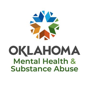 Oklahoma Mental Health and Substance Abu